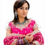 beautiful-bangali-bride_~k1280044