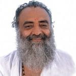 Shri Asaram Bapuji
