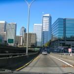 Seattle Centre