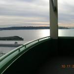 Elliott Bay